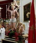 Festa di San Sebastiano a Santa Venerina
