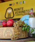 Festa del Formaggio Monte Veronese DOP