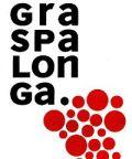 Graspalonga Gourmet 2017