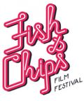 Fish&Chips Film Festival