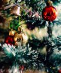 Mercatino di Natale a Villa Santina