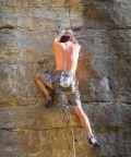Arco Rock Star contest internazionale di fotografia di arrampicata