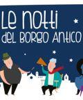 Le Notti del Borgo Antico: una panoramica sul cinema pugliese, corti d'autore, pièce e performance