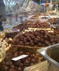 Festa del Cioccolato: una montagna di dolcezza