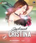 Semplicemente Cristina ...il viaggio continua!