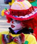 Carnevale Businà 2019