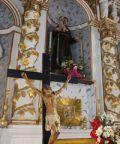 Giornate FAI di Primavera: la Chiesa Sant'Antonio da Padova