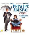 Alessandro Siani e Christian De Sica in