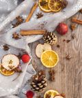 Zucchero e Cannella: 3 giornate di colori, profumi e sapori dedicati al Natale