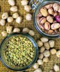 I legumi d'estate: corso di cucina