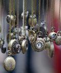Il Fondin: mercatino dell'antiquariato di Barcis