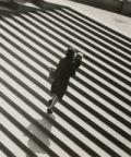 Mostra fotografica di Alexander Rodchenko sugli anni Venti e Trenta