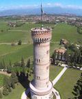 Rievocazione Storica della Battaglia di Solferino e San Martino 2017