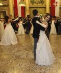 Gran Ballo Viennese delle debuttanti, a Milano i fasti di corte