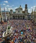 """Festa dei Gigli - parte il """"Giugno Nolano"""""""