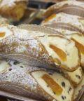Festa del Buongusto Siciliano