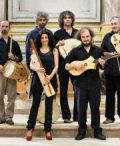 In concerto Ensemble Micrologus