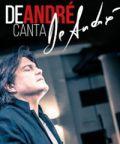 Cristiano De Andrè torna in concerto con