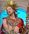 Festa di San Giovanni Battista, Patrono di Acitrezza