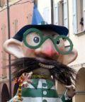 Carnevel d'la piv, il carnevale storico di Pieve di Cento