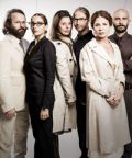 Love & Money in scena al Teatro Paisiello