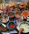 The Big Food Festival 2018: il paradiso dello street food