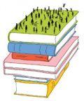 Il Maggio dei Libri in Liguria