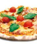 Sagra della Pizza di Cassana 2018