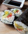 Tutti i segreti della cucina giapponese tra sapori e tradizione