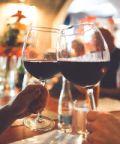 Corsi di avvicinamento al vino