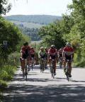 Torna il Chianti Classic, la festa del pedalare senza fretta