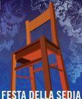 Festa della sedia