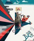 Le immagini della Fantasia, mostra internazionale di illustrazione