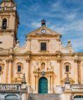 Le Vie dei Tesori a Palermo