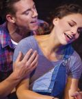 Ghost: il musical di successo arriva a Trieste