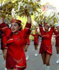 Maiori in Festa: musica, arte, sport e colori
