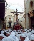 Festa del SS. Crocifisso di Monreale