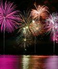 Ferragosto 2018 a Iseo, la magia del lago