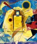 La grande arte del '900 in mostra con oltre 100 capolavori