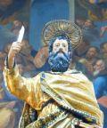 Festa di San Bartolo