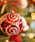 Natale a Villa di Briano tra mercatini, presepe vivente e musica