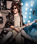 Lenny Kravitz torna in tour