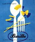 Barilla: la storia della pasta più amata dagli italiani