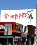 Tutto Banksy: una giornata dedicata allo streetwriter più famoso al mondo