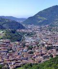 San Sebastiano, una giornata di festa a Casnigo