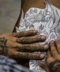 Lecce Tattoo Fest: un'edizione straordinaria per gli amanti del tatuaggio