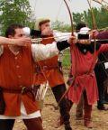 Rievocazione Storica 'Assedio della Torre Normanna'