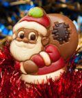 CioccoVisciola di Natale