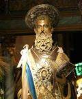Festa di San Calogero