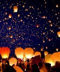 Notte sotto le stelle, torna il festival sulle rive del lago di Endine